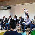 """El III Encuentro por la Igualdad del PSOE provincial de Ciudad Real gira en torno a las """"Nuevas masculinidades"""""""
