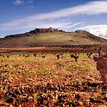 Según las crónicas, el Castillo de Mora formó parte de la dote de la princesa Zaida en su boda con el rey Alfonso VI.
