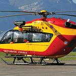 Eurocopter supone un importante punto de inflexión en la economía de Albacete y Castilla-La