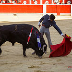 Cayetano - Festival del Cotolengo - 13-05-18