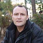 Antonio González Cabrera, presidente de la Fundación SACAM