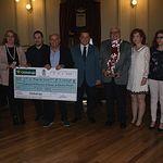 Primeros premios a la Participación Ciudadana y Democracia Participativa en el Día Europeo de la Vecindad
