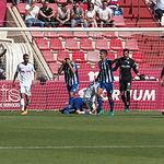 Albacete Balompié - Lorca FC