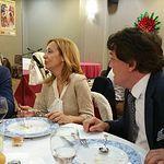 """Homenaje a Juan Cantos """"Pimpi de Albacete."""