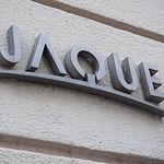 """Instalaciones de """"Jaque"""""""