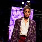 Segunda jornada del AB Fashion 2018