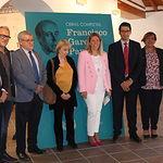 C-LM une a Cervantes y a García-Pavón en el Día del Libro para que los escolares amplíen su conocimiento sobre C-LM