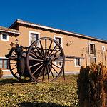 El enoturismo se está desarrollando cada vez más en Castilla-La Mancha. Foto: Bodegas Los Aljibes (Albacete).
