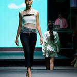 Primera jornada del AB Fashion 2018