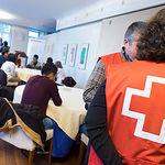 Desayuno con Empresas de Cruz Roja Albacete