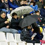 Albacete Balompié - Lugo (1-0)