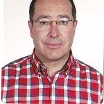 Francisco Javier Carmona García, Dr. Ingeniero de Montes. Vocal del Colegio de Ingenieros de Montes en Albacete.