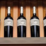 Los vinos castellano-manchegos gozan, cada vez más, de gran prestigio internacional.