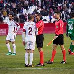 Albacete Balompié - Sporting de Gijón