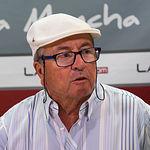 "Juan Cantos ""Pimpi de Albacete"""