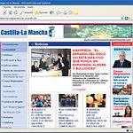 La Web castellanomanchegosenelmundo.com es un vehículo de comunicación en Internet que permite un acercamiento con las personas que viven fuera de la Región. Un punto de encuentro entre los que viven aquí y los que lo hacen fuera.