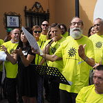 Día de la Discapacidad Albacete 2018