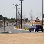 Carretera AB20