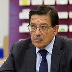 Julio García Bueno, Adeca Jurídico