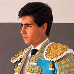 Álvaro Lorenzo - Patio de cuadrillas -  Corrida 16-09-17
