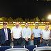 El Gobierno de Castilla-La Mancha recupera las subvenciones para la organización de eventos deportivos de especial interés en la región. Foto: JCCM.