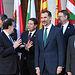 VI Conferencia de Presidentes
