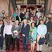La Diputación de Albacete acoge el encuentro europeo de FP Dual, en el que se presenta el resultado del proyecto Weblab