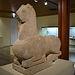 Museo de Albacete. Cierva (s. V a.C.). Wikipedia.