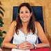 La alcaldesa de Ciudad Real, Rosa Romero