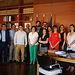 El Gobierno regional destaca la ampliación de las colaboraciones para el fortalecimiento de los derechos de los consumidores. Foto: JCCM.