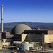Central Nuclear de Trillo. Foto: EFE/Archivo.