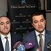 Castilla-La Mancha paga cerca de 4,5 millones de euros de ayudas de la nueva campaña de reestructuración de viñedo. Foto: JCCM.