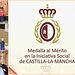 El Gobierno regional entregará el 2 de diciembre las Medallas al Mérito en la Iniciativa Social de Castilla-La Mancha 2015. Foto: JCCM.