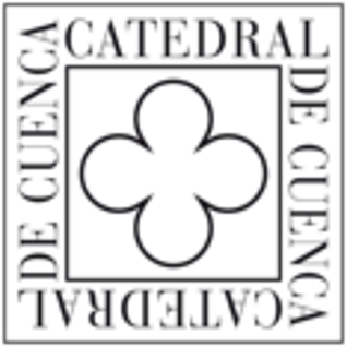 Catedral de Cuenca.