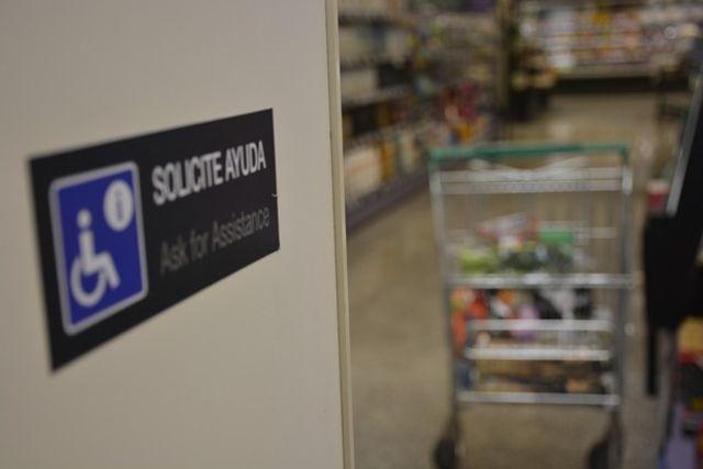 Supercor, de Grupo El Corte Inglés, obtiene para su tienda de Toledo el certificado con la máxima puntuación en accesibilidad