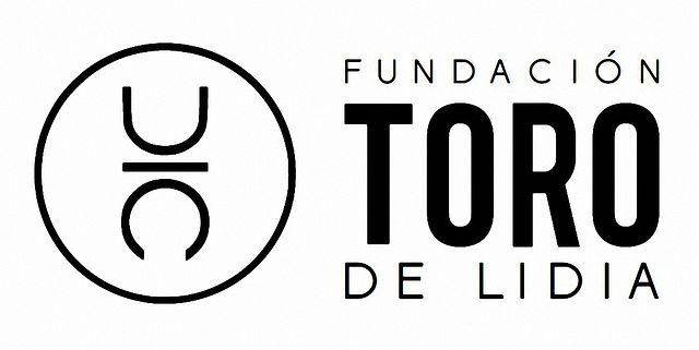 Logotipo Fundación Toro de Lidia