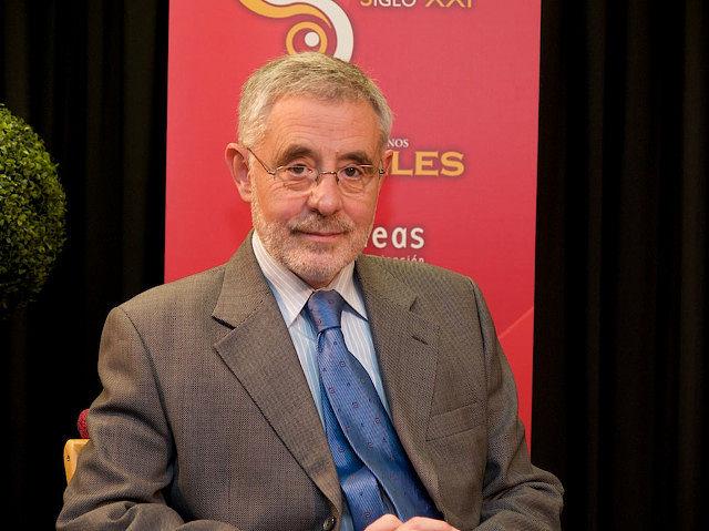José Manuel Martínez Cenzano, Defensor del Pueblo de Castilla-La Mancha.