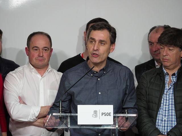 Francho Tierraseca