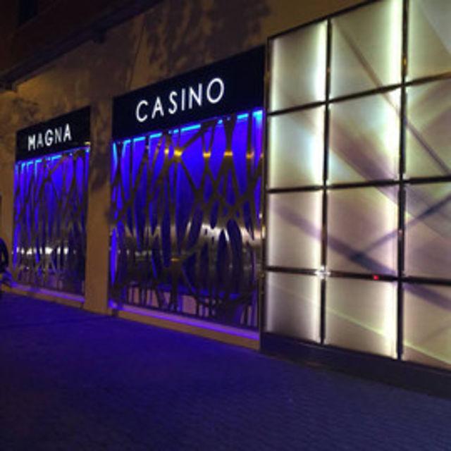 abre el casino el 1 de mayo