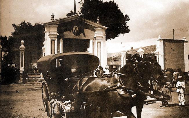 La feria historia viva de la ciudad de albacete - El tiempo en la gineta albacete ...