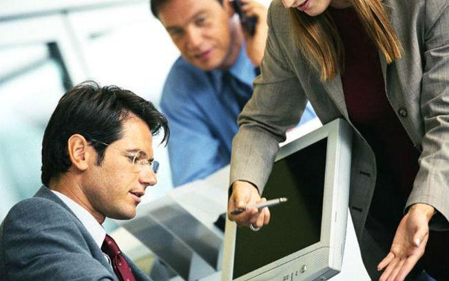 La confianza empresarial cae un 1,96% en el cuarto trimestre en C-LM.