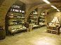 El comprador de vinos húngaro Krisztian Kathona viene a FENAVIN a conocer los vinos españoles