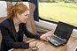 Las TIC, motor de progreso económico y social