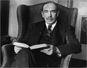 John Maynard Keynes- Economista