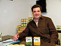 Horticoalba, referente mundial indiscutible en el sector conservero