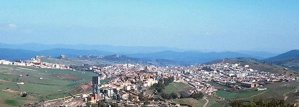 Almadén, más de 20 siglos ligado a su mina