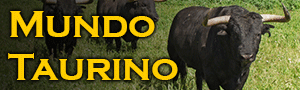 Especial Mundo Taurino