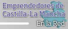 Emprendedores de Castilla-La Mancha en la Red